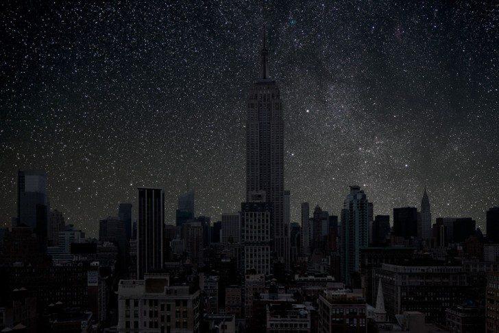 NY_EMPIRE-1024x682