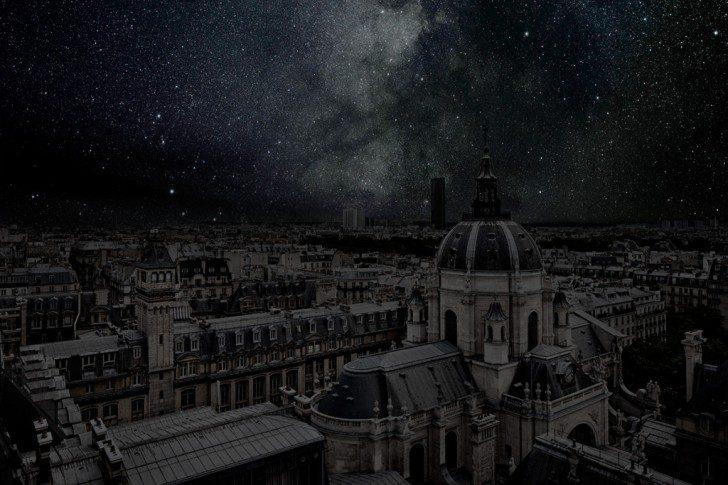 PARIS-SORBONNE-1024x682