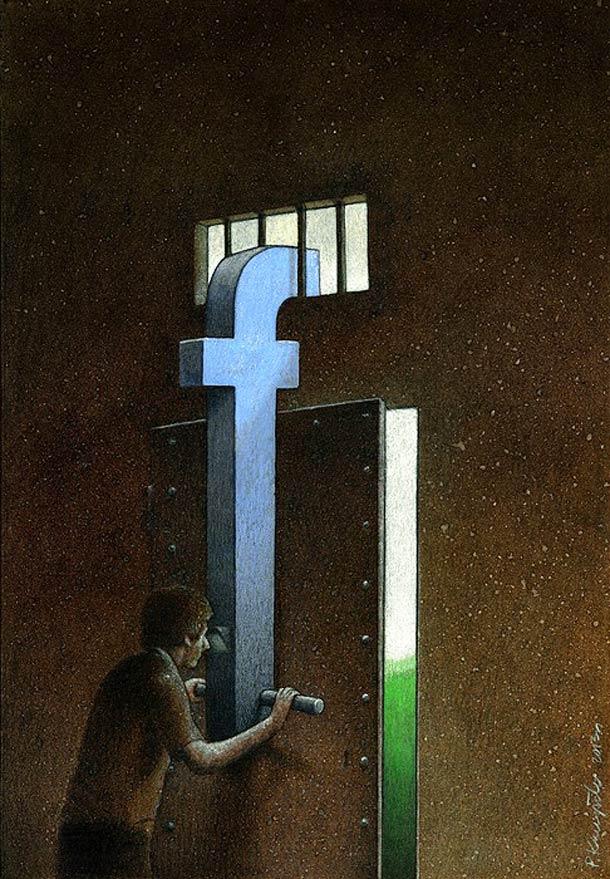 Pawel-Kuczynski-satirical-illustration-25