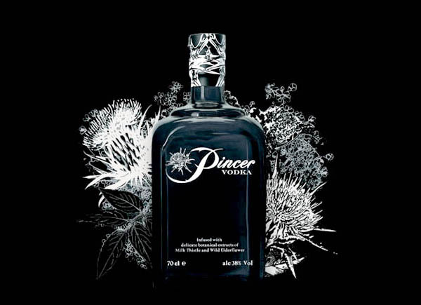Pincer-Vodka1