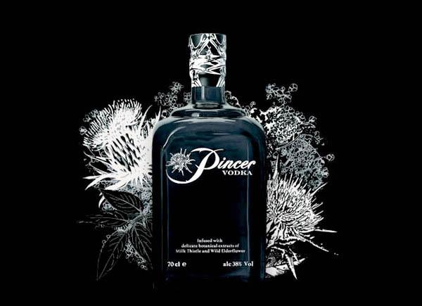 Pincer-Vodka1