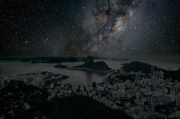 RIO-SANTAMARTA-1024x682