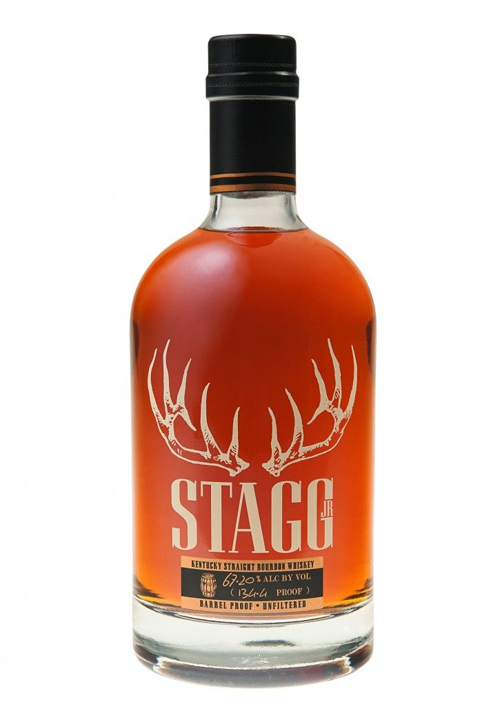 STAGG-JR-Front