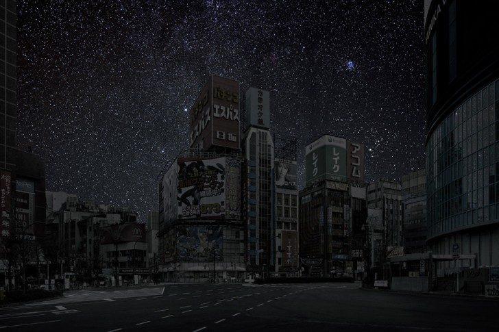 TOKYO-SHINJUKU-1024x682