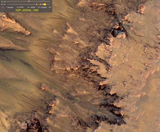 This-is-how-we-finally-found-Water-on-Mars-4-640x528