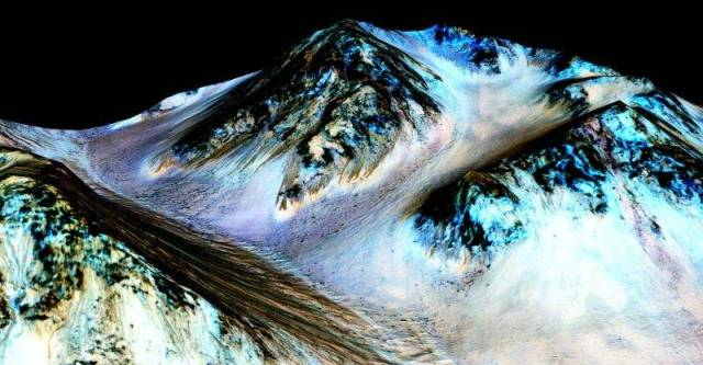 This-is-how-we-finally-found-Water-on-Mars-5-640x333