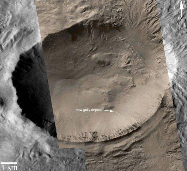 This-is-how-we-finally-found-Water-on-Mars-9-640x586