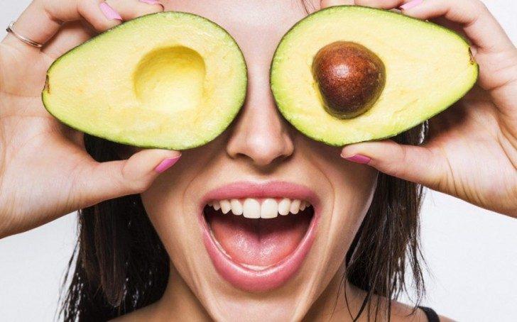 avocado-2z6ffhwsk1kmjt4kypcglc