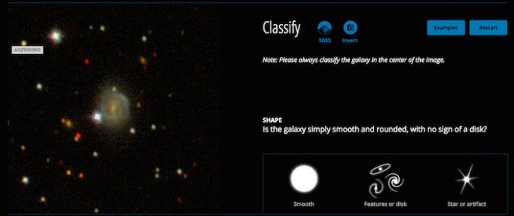citizen-science-galaxy-copy