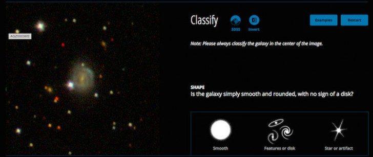 citizen-science-galaxy-copy