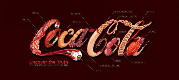 coke-logo-organs