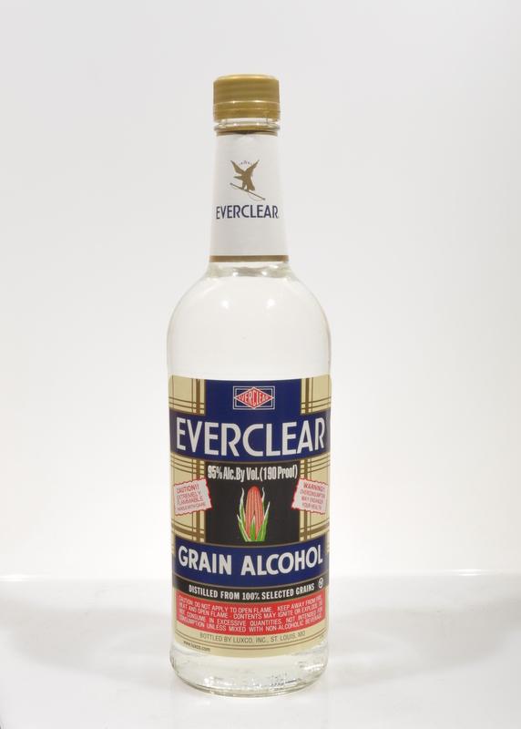 everclear-190-proof-grain-alcohol-572x800