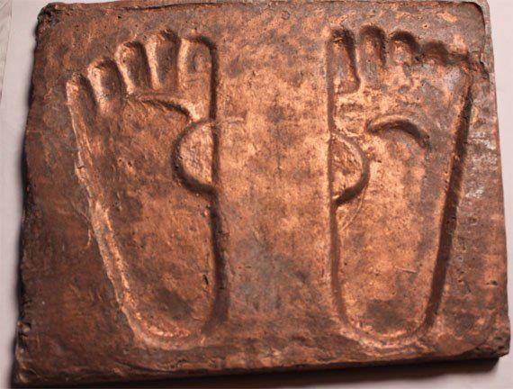 footprints-photo-courtesy-of-dr-fida-hassnain