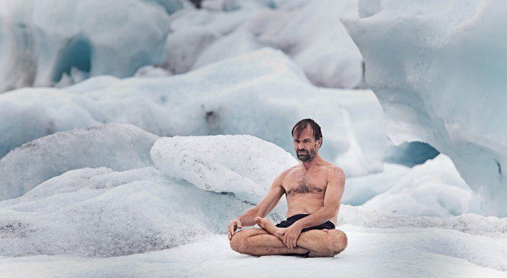 iceman-wim-hof-sitting-on-ice-728x400