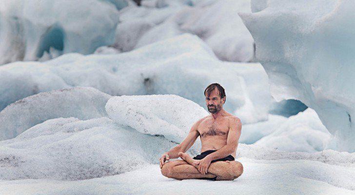 iceman-wim-hof-sitting-on-ice-728x400