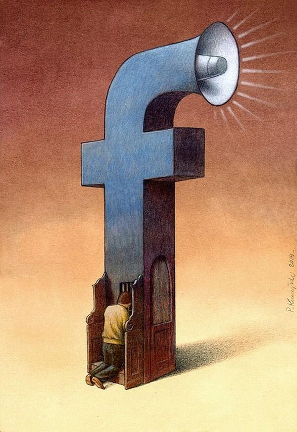 illustration-pawel-kuczynski-04
