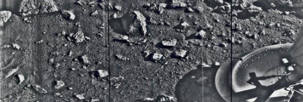 mars-590x200