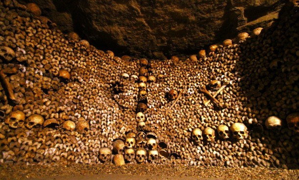 paris-catacombs-610x369