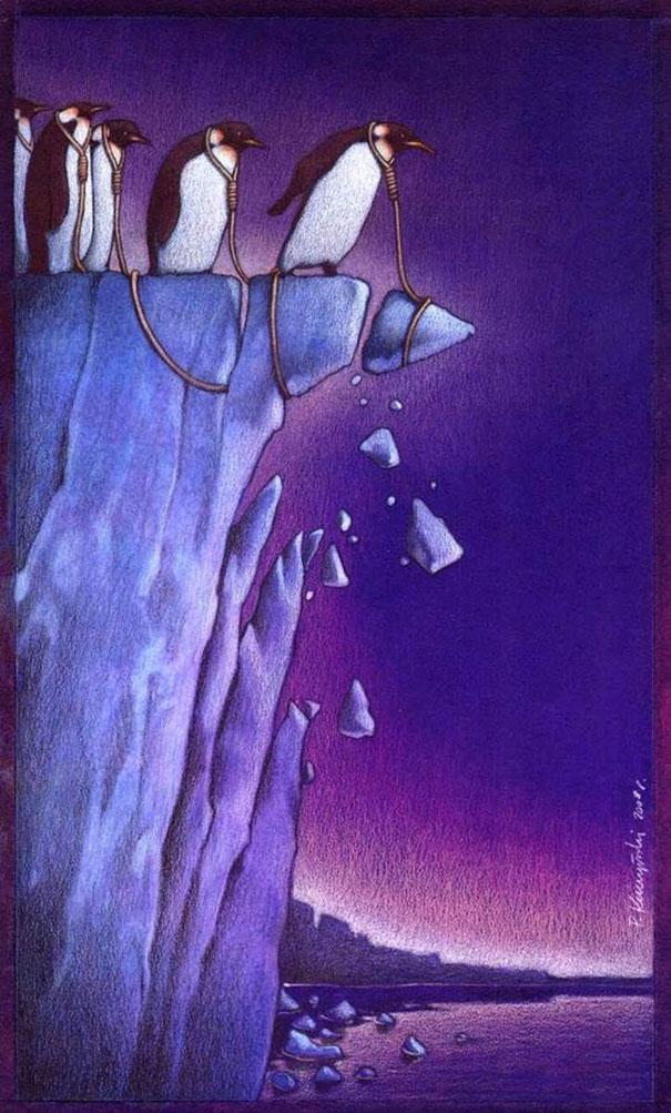 satirical-art-pawel-kuczynski-21