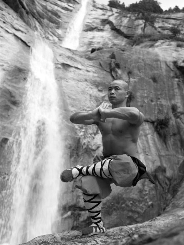 shaolin-monks-training-11a