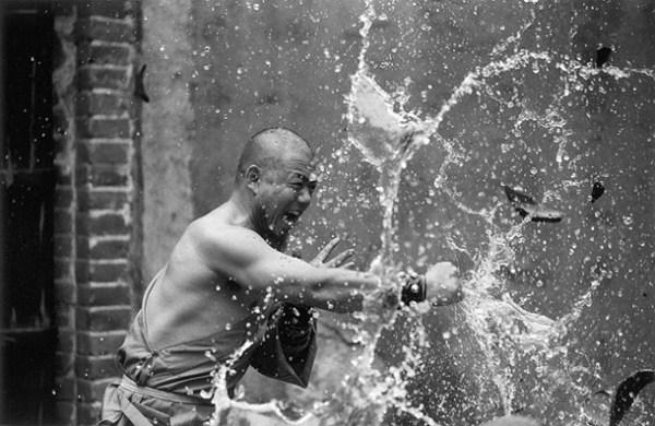 shaolin-monks-training-8a