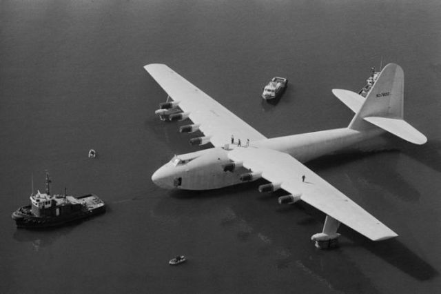 the_largest_flying_boat_ever_built_640_12