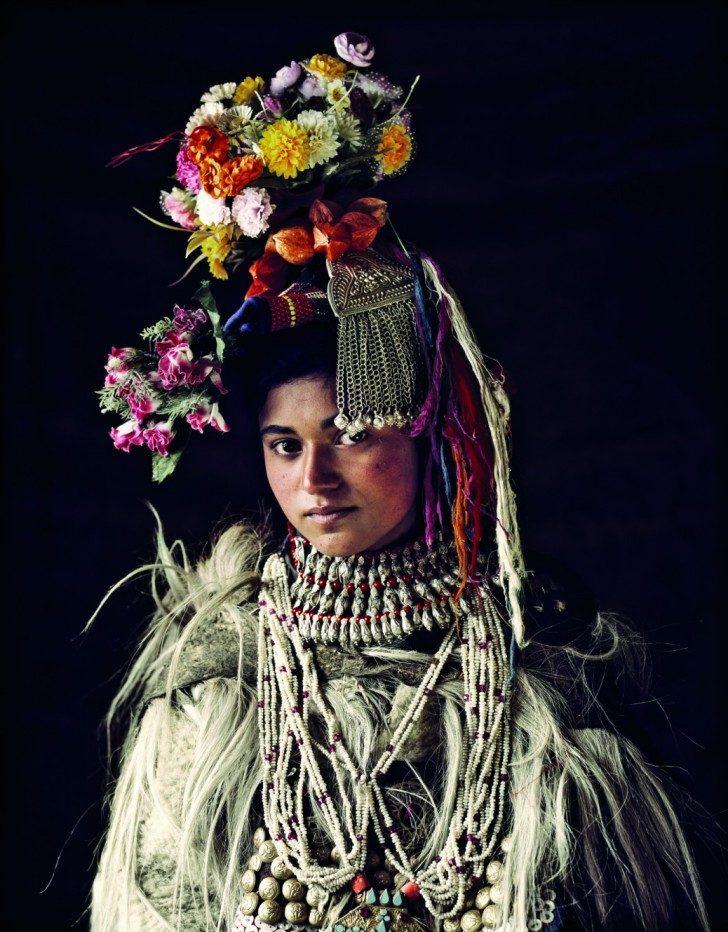 tribe-woman-2