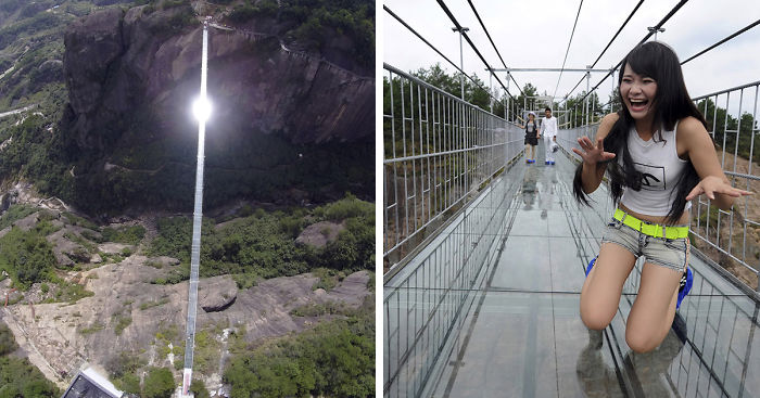 worlds-longest-glass-bridge-shiniuzhai-geopark-china-fb__700