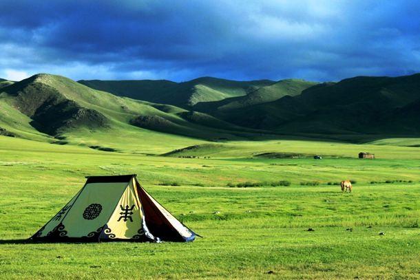 www.kakapu.es-Mongolia-610x407