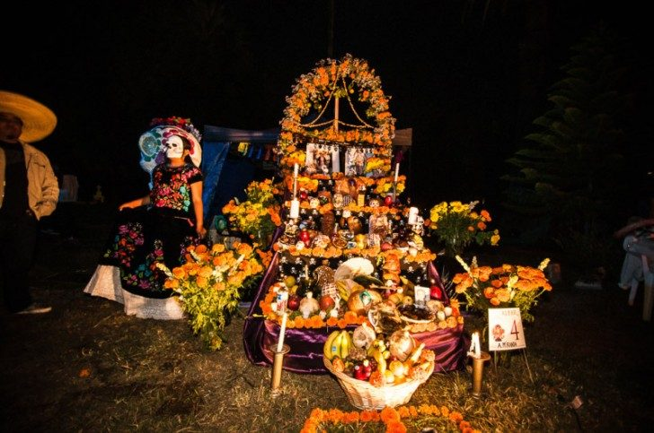DiaDeLosMuertos_HFC-9-of-42-800x531