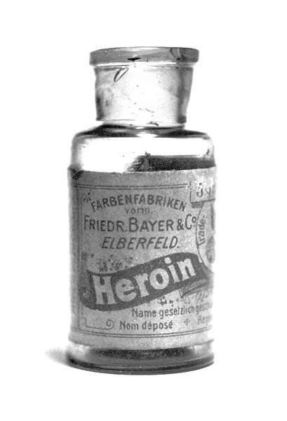 EMGN-Vintage-Medical16