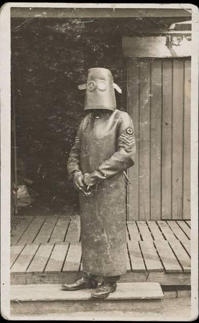 EMGN-Vintage-Medical4