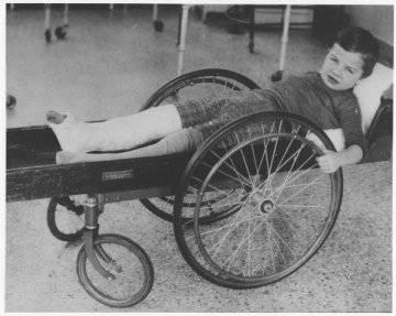 EMGN-Vintage-Medical5