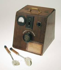 EMGN-Vintage-Medical8