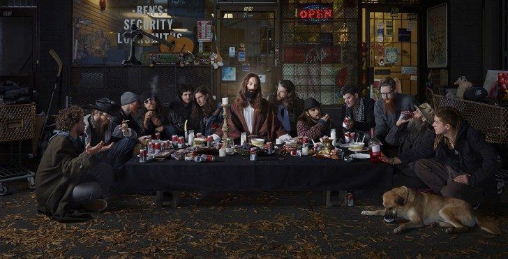 GOS-Last-Supper__880