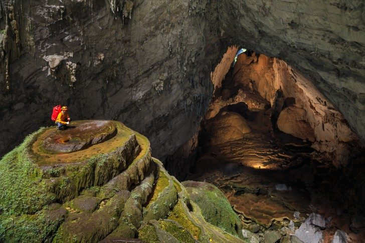 Hang-Son-Doong-Cave-Watch-Out-For-Dinosaurs-2
