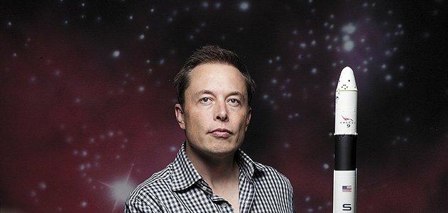 Ingenuity-Awards-Elon-Musk-631.jpg__800x600_q85_crop