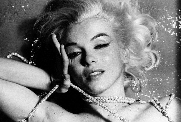 Marilyn-Diamond-Dreamy-1024x694