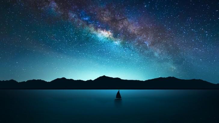10 faktów na temat gwiazd, o których pewnie nie masz pojęcia