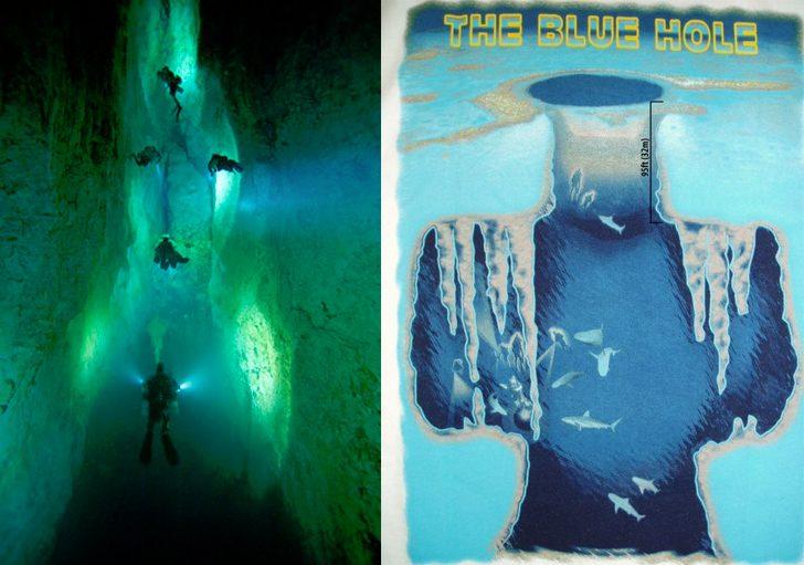 blue_hole_2