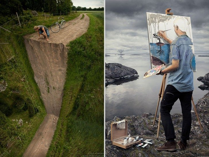 creative-photo-manipulation-erik-johansson-16