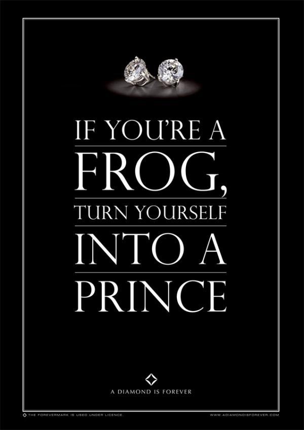 de-beers-jewellery-frog