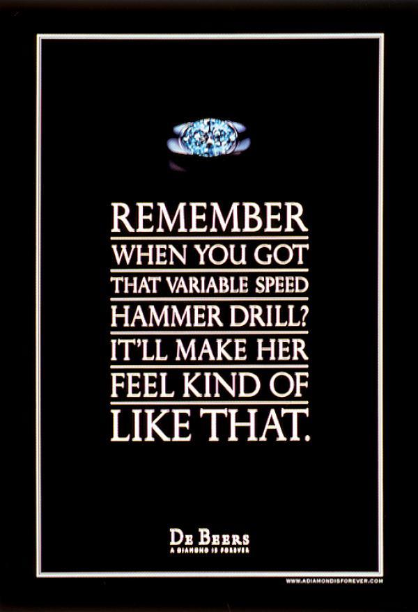 diamonds-hammer-drill-small-89505
