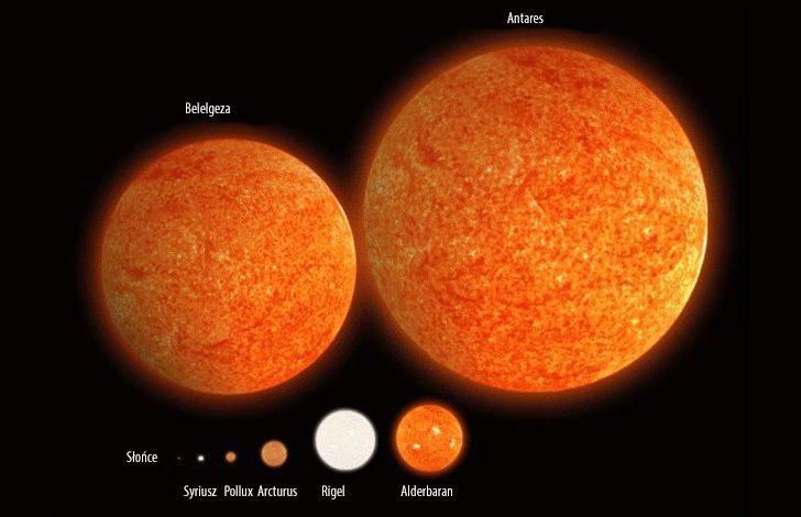 gwiazdy-porównanie