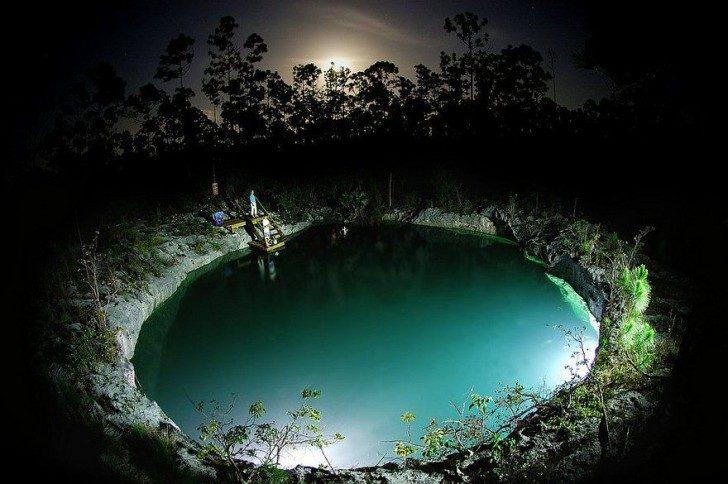 podvodnye-peschery-7