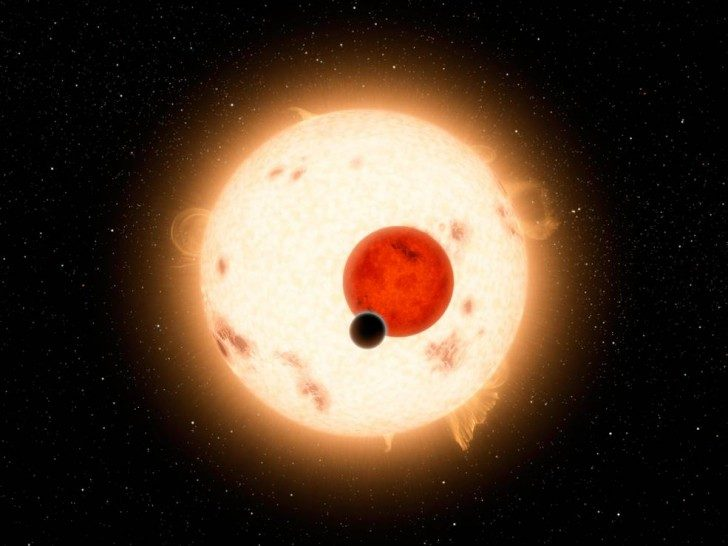 587837main_Kepler16_transit_art2_full