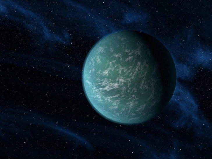 607694main_Kepler22bArtwork_full