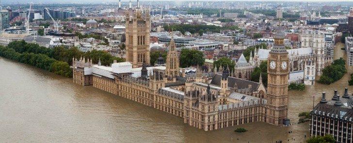 London_4C_highres_web_1024