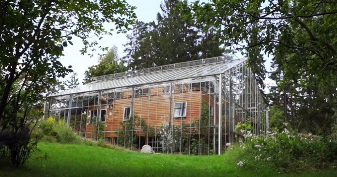 Sacilotto-and-Granmar-House-in-a-Greenhouse-10-696x366