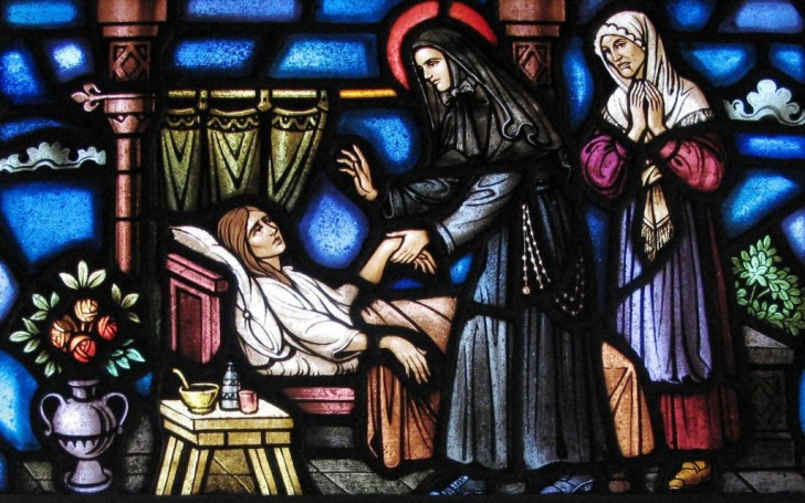 Najważniejsze cuda w historii Kościoła